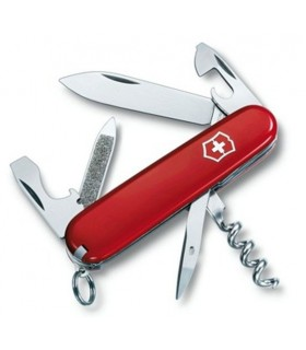 Multi-outil Swiss Army Knife Sportsman