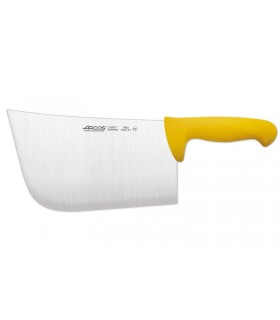 Boucheries Cleaver, feuille de 250 mm.