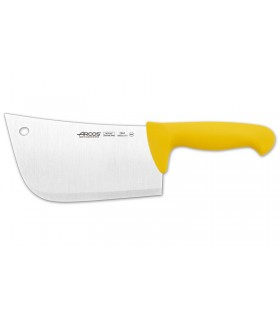 Professional Cleaver, lame de 190 mm.