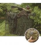 Réseaux de camouflage